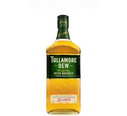 Уиски Тюламор Дю 0.5 л