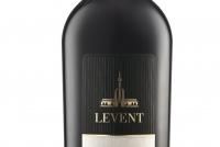 Левент Сира 0.75 л