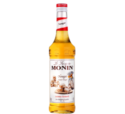 Сироп Монин Нуга 0.7 л