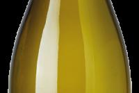 Бяло Вино Жозеф Кастан, Елеганс Совиньон Блан, Пей д'Ок, 0.75 л