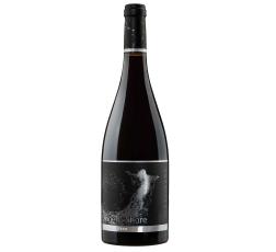 Червено Вино Мидалидаре Ейнджълс Шеър Сира 0.75 л