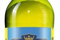Безалкохолна Бира Цар 0.250 л 6 бр в Стек