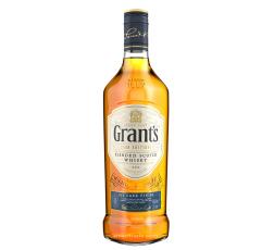 Уиски Грантс Ейл Каск Финиш 0.7 л