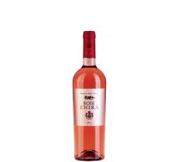 Енира Розе 0.375 л