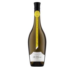 Бяло Вино Ле Блан Совиньон Блан Катаржина 0.75 л