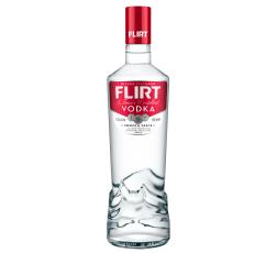 Водка Флирт 1 л