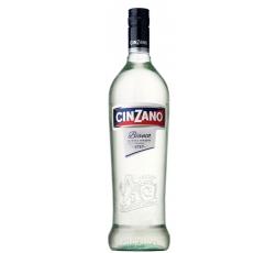 Чинцано Бианко 1 л