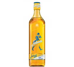 Уиски Джони Уокър Блонд 0.7 л
