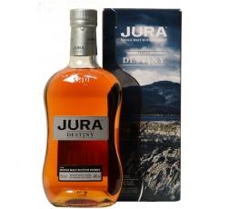 Уиски Джура Дестина 0.7 л