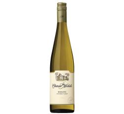 Бяло Вино Шато Сейнт Мишел, Ризлинг, Колумбия Вали 0.75 л