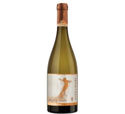 Бяло Вино Мидалидаре Ейнджълс Шеър Шардоне 0.75 л