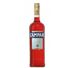 Кампари Битер 0.7 л
