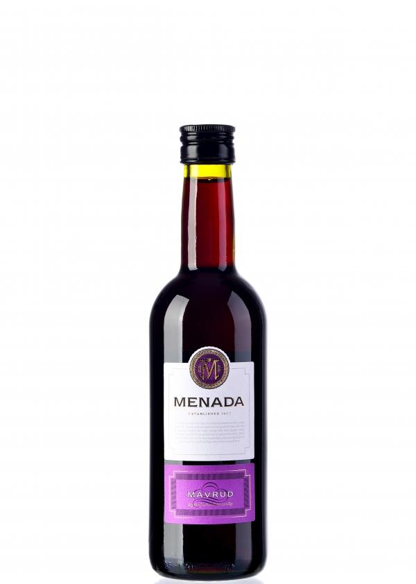 Менада Мавруд 0.250 л