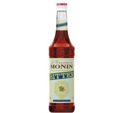 Сироп Монин Битер 0.7 л