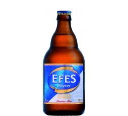 Бира Ефес 0.5 л