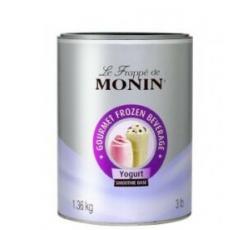 Монин Фрапе Йогурт 1.36 кг