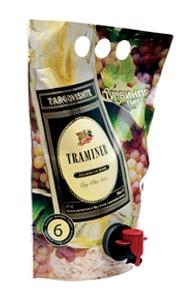 Траминер Търговище 1.5 л
