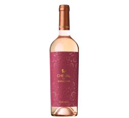 Шевал Катаржина Розе 0.75 л