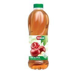Присан Ябълка 2 л