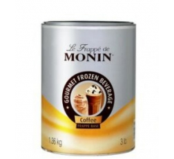 Монин Фрапе Шоколад 1.36 кг