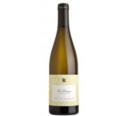 Бяло Вино Вие Ди Романс Пиере Совиньон Блан