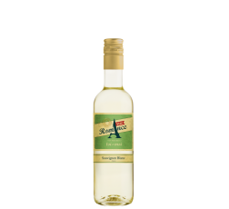 Бяло Вино Рю Романс Совиньон Блан х Марселан 0.375 л, Домейн Бойар