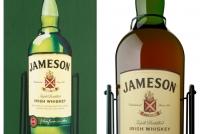 Уиски Джеймисън 4.5 л Люлка