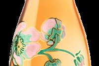 Шампанско Перие Жуе Бел Епок Розе 0.75 л