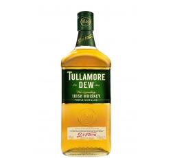 Уиски Тюламор Дю 0.7 л
