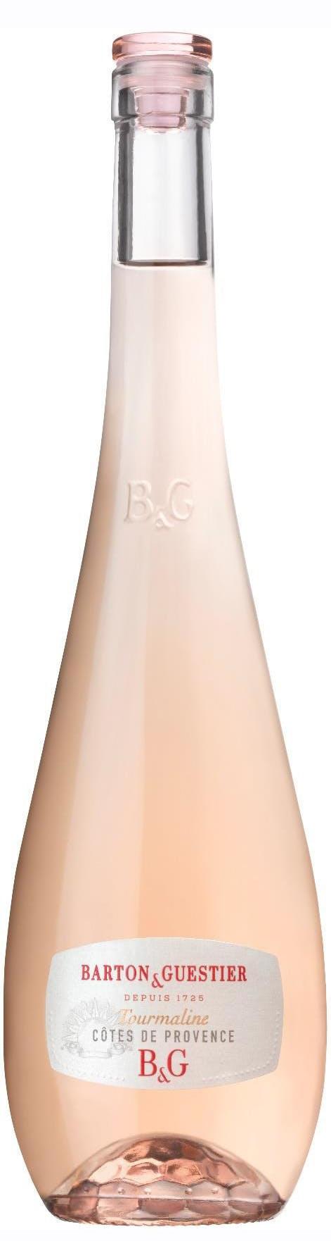 Вино Турмалин Розе 0.75 л