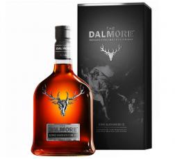 Уиски Далмор Кинг Александър III 0.7 л