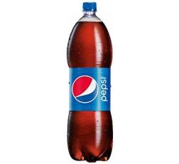 Пепси Кола 2.5 л