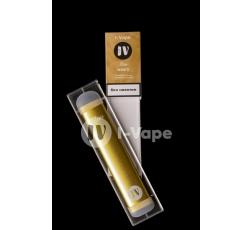 Електронно Наргиле I-VAPE SLIM с аромат на Mанго - без Никотин