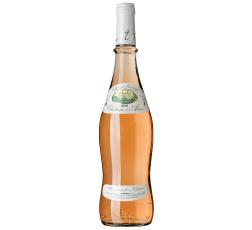 Вино Домейн Дастрос Розе Прованс Амфора 0.75 л