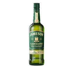 Уиски Джеймисън Каскмейтс 0.7 л