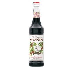 Сироп Монин Кафе 0.7 л