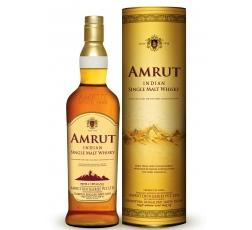 Индийско Уиски Армут Сингъл Малц 0.7 л