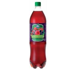Плодова Напитка ВВВ Горски Плодове 1.5 л