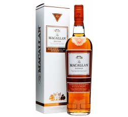 Уиски Макалън Сиена 0.7 л