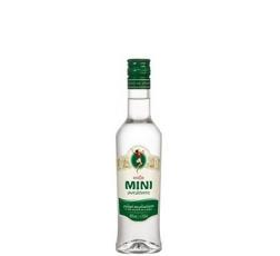 Узо Мини от Митилини 0.2 л