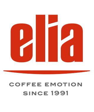 Елиа Късметчета 100 бр в Плик