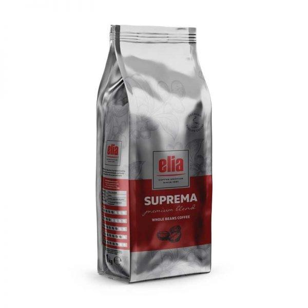 Кафе Елиа Червен Плюс 1 кг