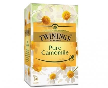 Чай Туинингс Лайка 20 бр в Кутия