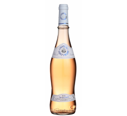 Шато Сейнт Пиер Розе Традисион 0.75 л