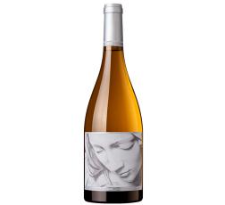 Бяло Вино Совиньон Блан Силвър Ейнджъл Мидалидаре 1.5 л