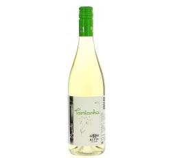 Бяло Вино Рупел Тамянка 0.75 л