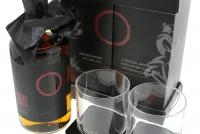 Японско Уиски Енсо 0.7 л с 2 Чаши