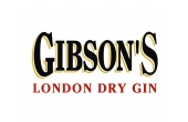 Gibson's