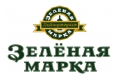 ЗЕЛЬОНАЯ МАРКА