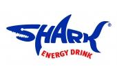 Shark Energy